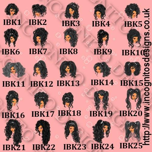 Incognito2008Black1.jpg