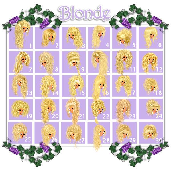 GABEE BLONDE11.jpg