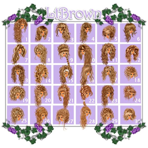 GABEE LIGHT BROWN15.jpg