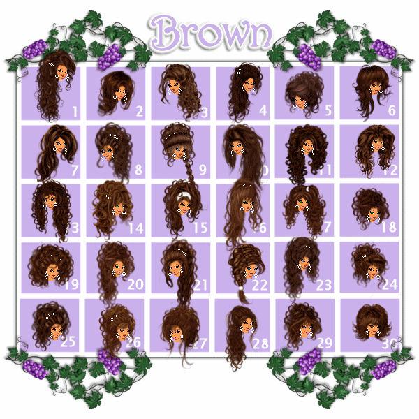 GABEE BROWN12.jpg