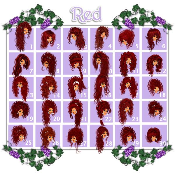GABEE RED16.jpg