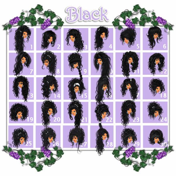 GABEE BLACK10.jpg