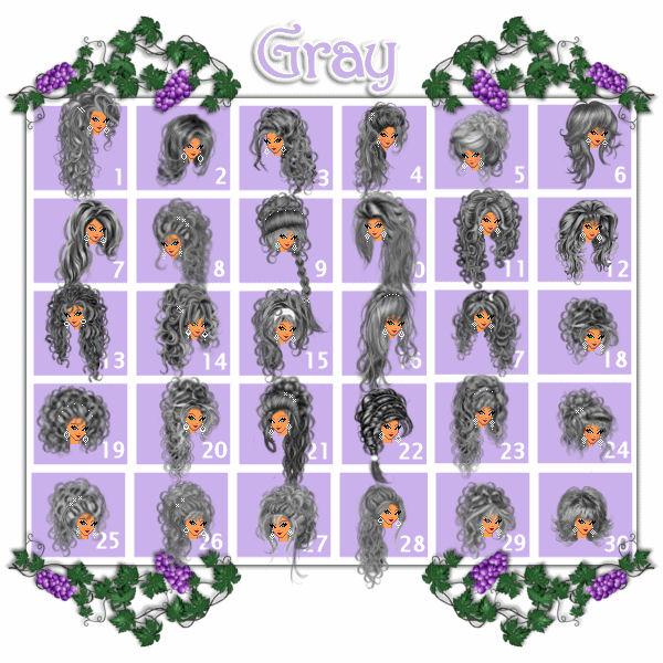 GABEE GRAY13.jpg