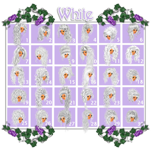 GABEE WHITE17.jpg