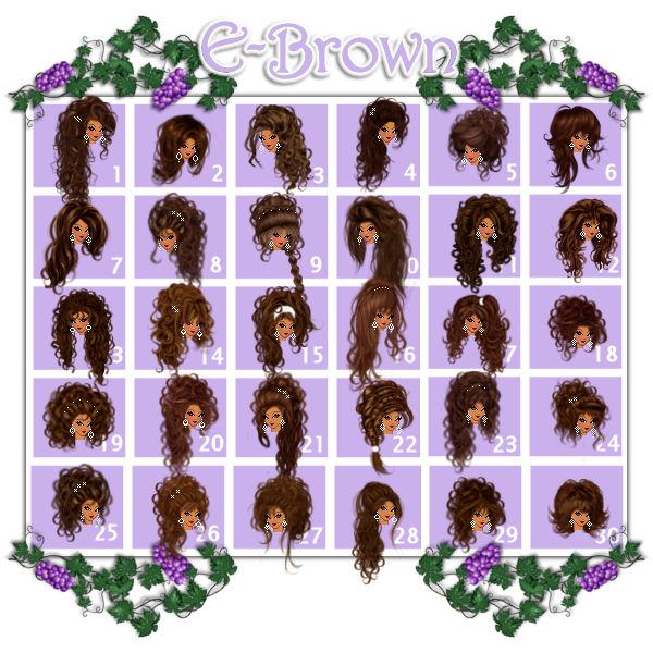 GABEEETHNIC BROWN18.jpg