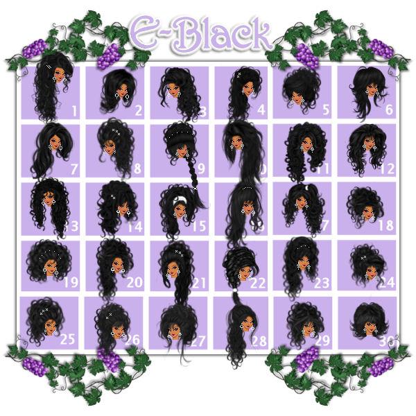 GABEEETHNICBLACK20.jpg