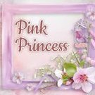 PinkPrincess